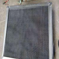 排水过滤网 小过滤网 砂石振动筛价格