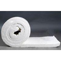 厂家销售优质硅酸铝保温毯价格ESX