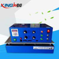 模拟汽车运输振动台高频振动台虚焊检测振动台垂直水平振动试验机