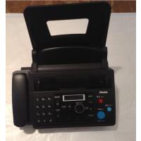 东莞手板制作厂家 3d模型打印技术 高精密手板模型