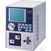 AVIO 脉冲电流加热焊接设备TCW-315