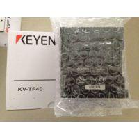 供应KV-300 KZ-U7基恩士模块参数设计