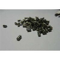 高纯镍,Ni ,蒸发镀膜材料,真空镀膜,品质保证,镍