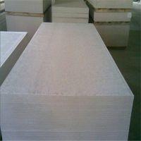 涿州市新型防火匀质板 4公分厂家型号