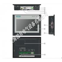 西门子NCU机床系统维修-西门子数控系统数字驱动