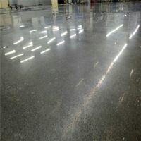 深圳南山区 南头水泥地硬化抛光 旧地板清洗打蜡 混凝土固化地坪