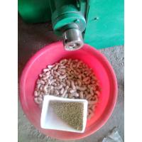 沧州膨化机的技术参数 原料的预处理厂家直销