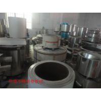 厂家直销武汉工艺品蚀刻专用不锈钢 质优价廉 品质保证