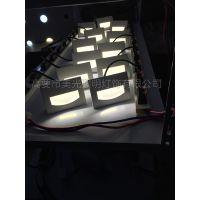 楼道灯,梯步灯,台阶灯,台阶灯带,影院台阶灯,地脚灯生产厂家