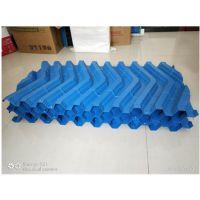 龙虾巢是PVC材质 蜂窝式虾巢有什么好处 拼装简单 品牌华庆
