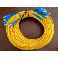 SC/UPC-SC/UPC 3米单模跳线