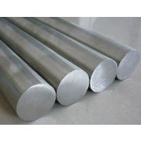NS111铁镍基合金板材 NS111是什么材质 厂家供应
