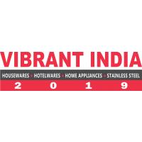 2019年6月印度家庭用品与家电展览会(新德里) Indian household expo