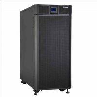 华为UPS电源 UPS5000-A-120KTTL 120KVA 高频塔式 长延时