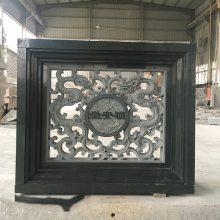 惠安厂家 浮雕壁画价格