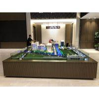 绍兴模型制作 金华建筑模型公司 东阳沙盘模型公司