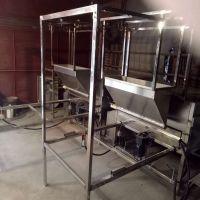 槽子糕机器加盟、【槽子糕烤箱厂家价格】、西林区槽子糕机器