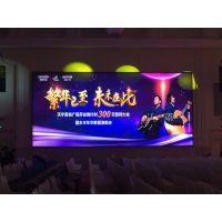 南京群星演唱会智探安检设备租赁