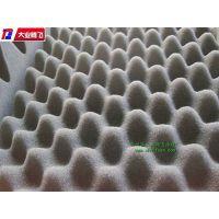 驼峰棉,消音隔音海绵D-Foam吸音海绵