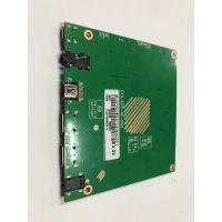 4K驱动板 CYS-EDP-4-002