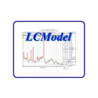 【LCModel | 频谱定量分析软件】正版价格,磁共振波谱量化工具,睿驰科技一级代理