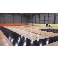 体育运动木地板_篮球|羽毛球木地板-河北亿鑫体育设施工程有限公司