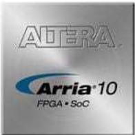 ALTERA原厂优势渠道供应EP1S80F1508C7N现场可编程门阵列