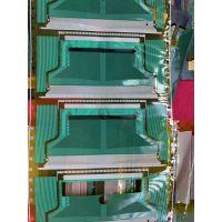 高价回收NT36682A收购手机液晶COF绿排