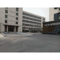 福建瓷砖防滑处理价格 厦门思众宏装饰工程供应