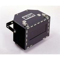日本MARKTEC码科泰克固定式紫外线探伤灯Super Light E-40西崎商社西南总代理