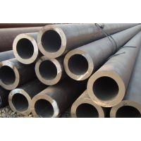 15crmov合金钢管-富诚45crmo钢管-广西钢管