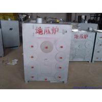 黑龙江哈尔滨燃气22孔烤红薯炉子加热快 产量大