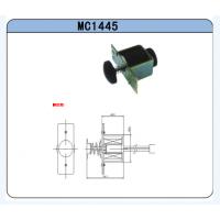 电磁铁厂家供应MC1445电脑绣花机电磁铁-新辉电子科技有限公司