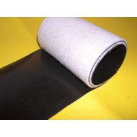 中山防渗复合膜 HDPE防渗复合膜价格优惠UXZ