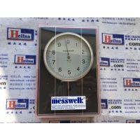 优势销售Messwelk光学测量仪器