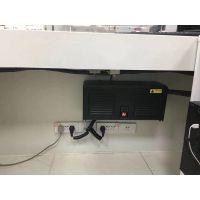 银行多功能电源集中盒 智能电源分理器