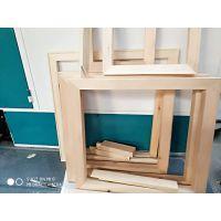 木工机械-木工刨床印画框设备