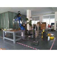 ESAB焊机AristoMigU5000i