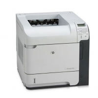 东莞惠普HP P4015黑白激光打印机出租 高效率激光打印机