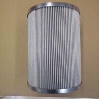 九江七所精密机电过滤器滤芯元件DQ8001GA10HC