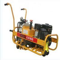 YLB-700-1液压双头螺栓扳手-精益求精