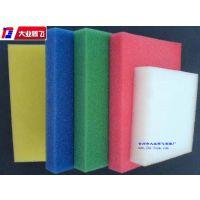 软包软垫防护垫 阻燃海绵