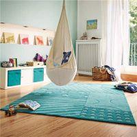 平舆县宾馆走廊地毯多少钱联系方式_方块地毯批发报价