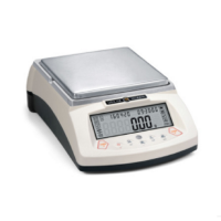 百分位华志精密天平HZK-4102/5102/6102电子秤实验室装置