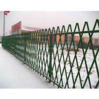 竹节围栏仿竹护栏城市绿化围栏厂家直销