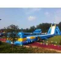 肇庆1米公园儿童游乐支架泳池充气水池销售