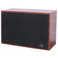 天声广播 天声TB656/TB631/TB632 木质壁挂音箱