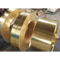 厂家批发高强度HMn57-3-1六角铜棒HMn57-3-1成分及用途