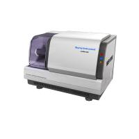 农药兽药残留检测仪天瑞液相色谱质谱联用仪