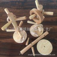 实木杯子收纳架厨房家居创意收纳置物简约树形杯架木马克杯架